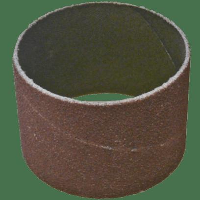 Spirabands - Aluminium Oxide-0