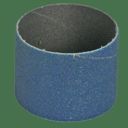 Spirabands - Zirconium-0