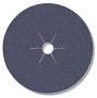 Typhoon Zirconium Sanding Discs
