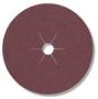 Typhoon Alox Sanding Discs-2989