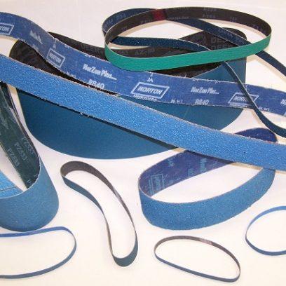 Abrasive Belts-0