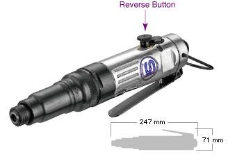 SI-1161 Screw Driver-0