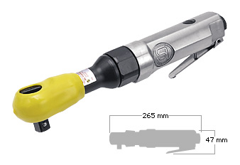 """SI-1325A 1/2"""" Ratchet Wrench-0"""