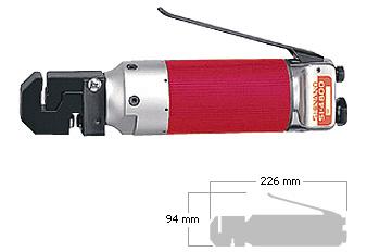 Hydro Puncher-0