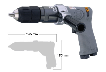 SI-5405-6 Reversible Drill-0
