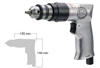 SI-5500 Drill-0