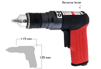 SI-5506 Reversible Drill-0