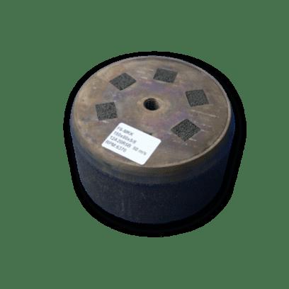 Typhoon MV3 Cup Stones-3229