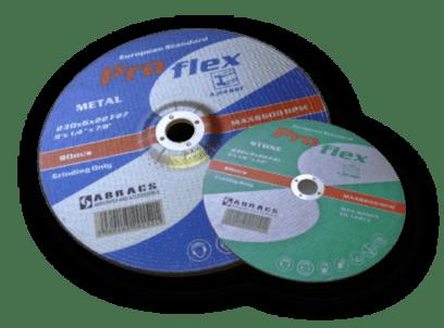 Proflex Grinding Disc-0