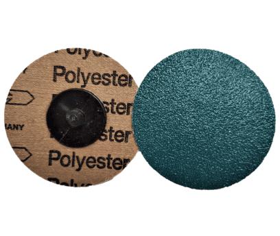 Zirconium Roloc Discs-0