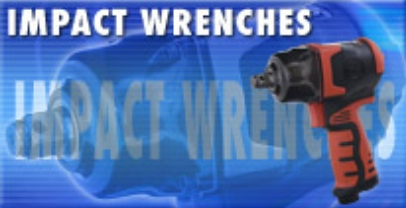 Impact Wrenches